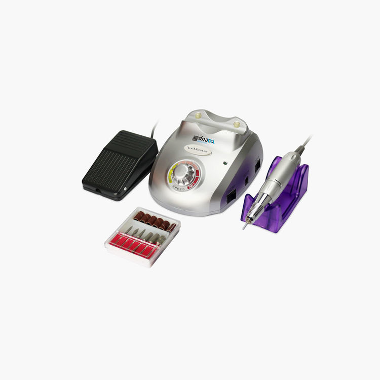 Kiepe Professional DNA Evolution Nail Master Unit
