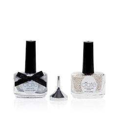 Ciaté Caviar Manicure Smoulder Set