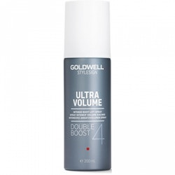 Goldwell Ultra Volume 4 Double Boost 200ml