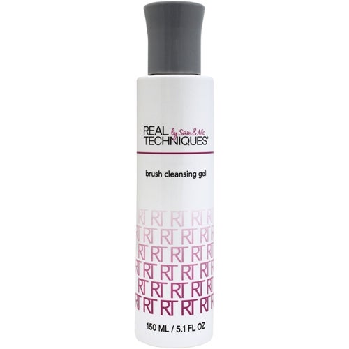 Real Techniques Brush Deep Cleansing Gel 150ml
