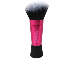 Real Techniques Kabuki Brush