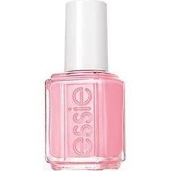 Essie Nagellack Groove In The Heart