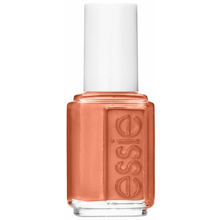 Essie Nagellack Resort Fling