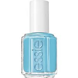 Essie Nagellack I'm Addicted