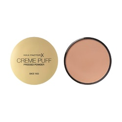 Max Factor Créme Puff 41 Medium Beige