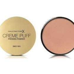 Max Factor Créme Puff 05 Translucent