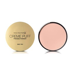 Max Factor Créme Puff 85 Light N Gay