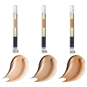Max Factor Mastertouch Concealer No. 303 Ivory