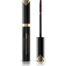 Max Factor Masterpiece Max Mascara Black