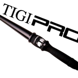 TIGI Pro Fat Curl Stick For Larger Soft Curls