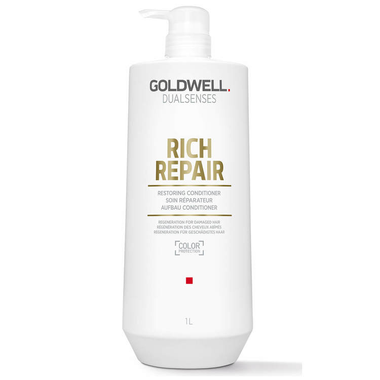 Goldwell Rich Repair Restoring Conditioner 1000ml