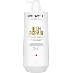 Goldwell Rich Repair Restoring Shampoo 1000ml