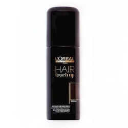 L'Oreal Hair Touch Up Brown Spray 75ml