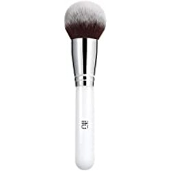 ILU 209 Large Powder Brush
