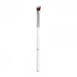 ILU 409 Blending Brush