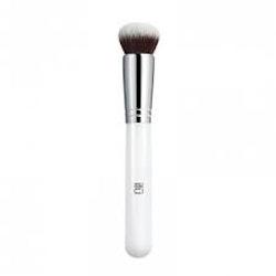 ILU 105 Round Top Kabuki Brush