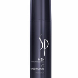 Wella SP Men Styling Defined Structure 100ml