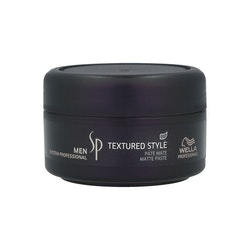 Wella SP Men Styling Textured Style 75ml