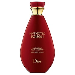 Dior Hypnotic Poison Body Milk 200ml