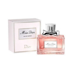 Dior Miss Dior edp 30ml