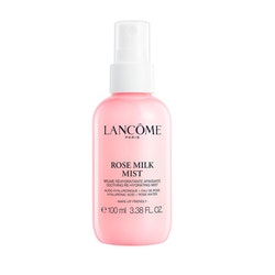 Lancome Rose Milk Mist 100ml