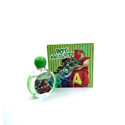 Alvin & The Chipmunks Naughty Boy Kids Perfume 50ml edt