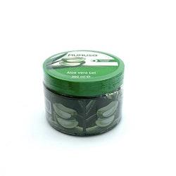 Mumus Aloe Vera Gel 300ml