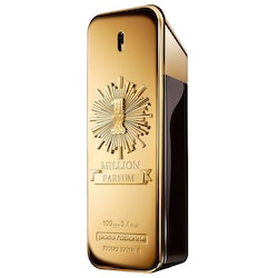 Paco Rabanne The New 1 million Parfum edp 100ml