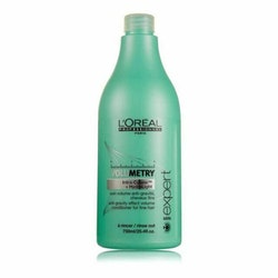 L'Oreal Serie Expert Volumetry Conditioner 750ml