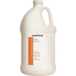 Matrix Smooth Repair Shampoo 3,75 Liter
