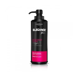 Elegance After Shave Lotion Invigorating 500ml