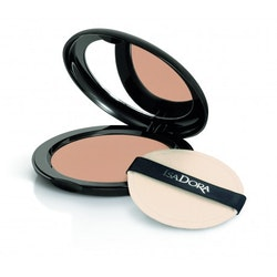 IsaDora Anti-Shine Mattifying Powder 31 Matte Beige 10g