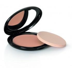 Isadora Velvet Touch Compact Powder 12 Beige Mist 10g