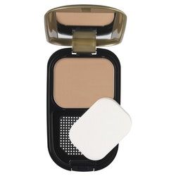 Max Factor Facefinity Compact Foundation 07 Bronze 10g