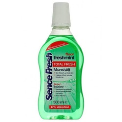 Sence Fresh Total Freshmint 500ml