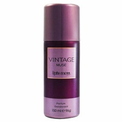 Kate Moss Vintage Muse Deo Women 150ml