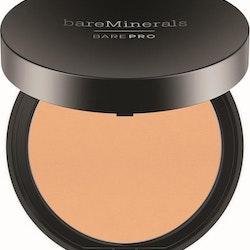 bareMinerals Performance Wear Powder Foundation 10g Cashmere 06