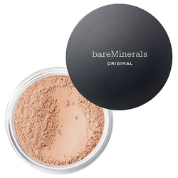 bareMinerals Orginial SPF 15 Foundation 8g Medium 10