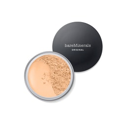 bareMinerals Orginial SPF 15 Foundation 8g Neutral Ivory 06