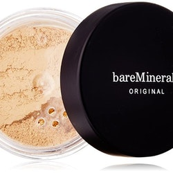 bareMinerals Orginial SPF 15 Foundation 8g Light 08