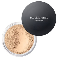 bareMinerals Orginial SPF 15 Foundation 8g Fairy Light 03