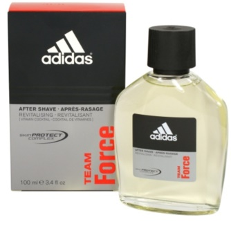 Adidas Aftershave Team Force 50ml