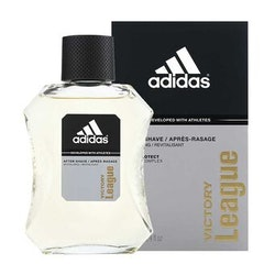 Adidas Aftershave Victory Leauge 50ml