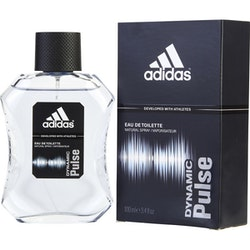 Adidas Dynamic Pulse 100ml edt
