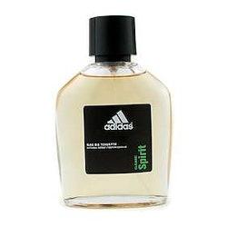 Adidas Game Spirit Tester 100ml edt