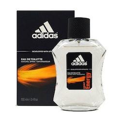 Adidas Deep Energy 100ml edt