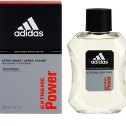 Adidas Aftershave Extreme Power 50ml