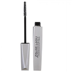 L'Oreal Lash Architect 4D Mascara