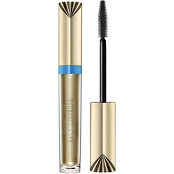 Max Factor Masterpiece Waterproof Mascara