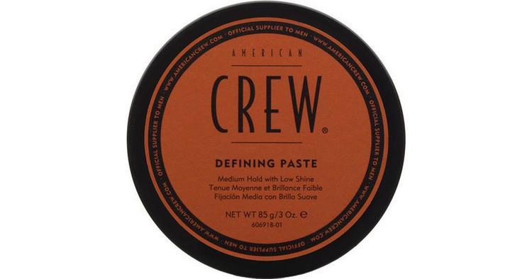 American Crew Defining Paste 85g